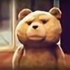 slepylOw's avatar