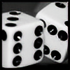 sles-design's avatar