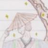 Slesreth's avatar