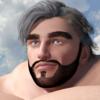 sleta's avatar