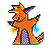 sleva10's avatar