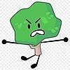 sleven712's avatar