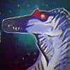 Slevichinuk's avatar