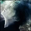 Slevvnick's avatar