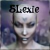 sLexie's avatar