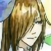 Sleza-aka-Michiko's avatar