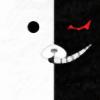 slezzy7's avatar