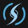 SLFDY9's avatar