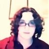 slflew's avatar