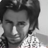 Slgado's avatar