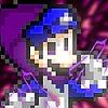 SLGQ4's avatar
