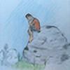 slho's avatar