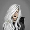 SLHqueenbee's avatar