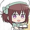 Sli-ka's avatar