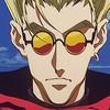sliber666's avatar