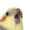 Slicar's avatar