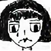 SliceandDicecoat's avatar