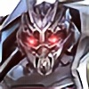 Sliced-n-Diced's avatar