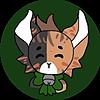SlicedFox's avatar