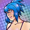 slicedguitars's avatar