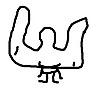 SlicedPizzaMan's avatar