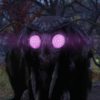 sliceguydude's avatar