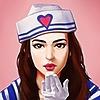 SliceofAish's avatar