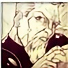 SliceofFate's avatar