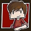 SliceonDeviantart's avatar