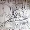 slicerer11's avatar