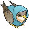 slickbitch's avatar