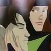 slickboy444's avatar