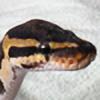 SlickClaw's avatar