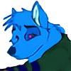 slickcoolbuizle's avatar