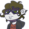 slickedbackArtisan's avatar