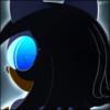SlickeHedge's avatar
