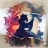 Slickel's avatar