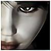Slickepinne's avatar