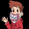SlickFrame's avatar