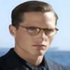 SlickFraxDA's avatar