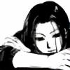 SlickMiracle's avatar