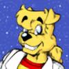 Slickpuppy's avatar