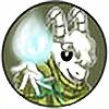 SlickSlackTheVA's avatar