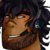 slicksouthpaw's avatar