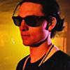 SlicksPlague's avatar