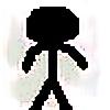 Slicksword45's avatar