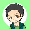 SlickVideoProduction's avatar
