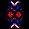Slicowme's avatar