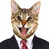 slidecamp's avatar
