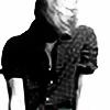 Slider-777's avatar